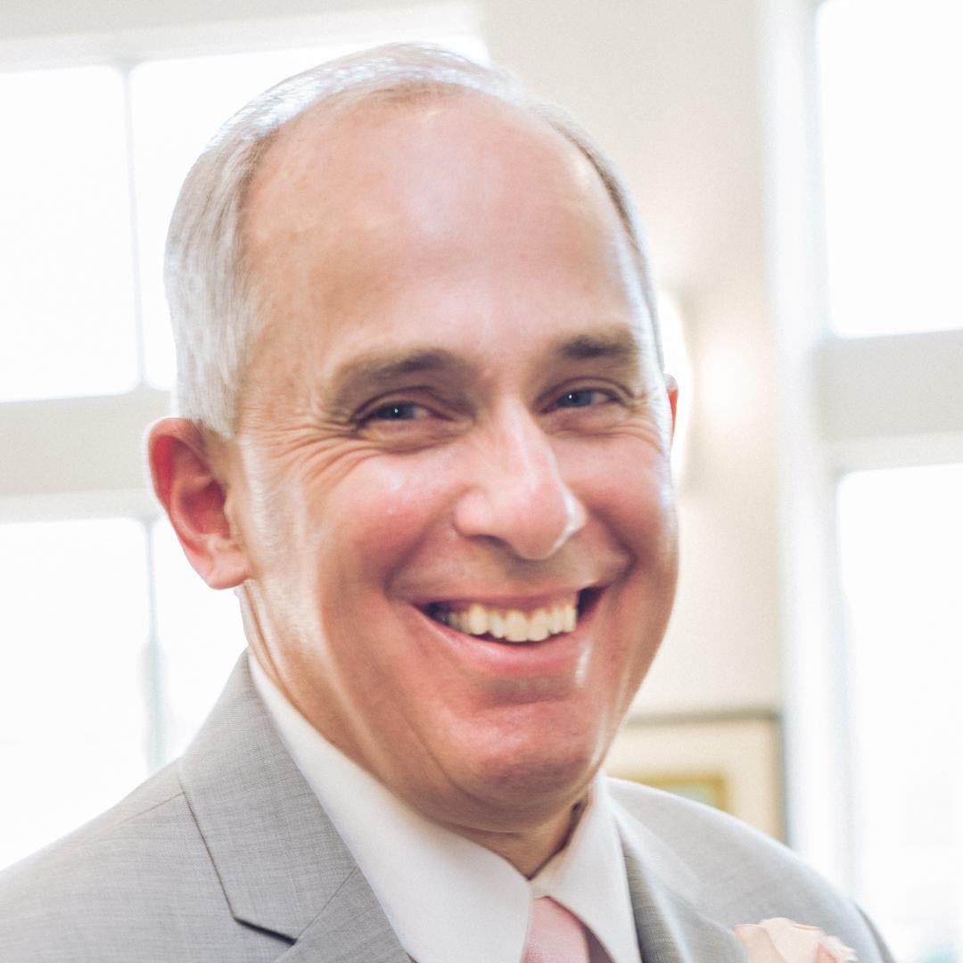 Thomas J. Daniel
