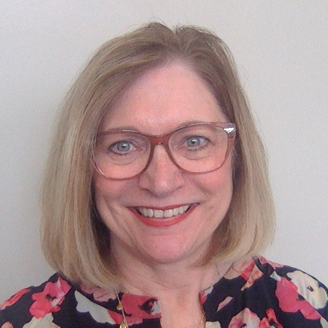 Julie C. Delaney, PhD