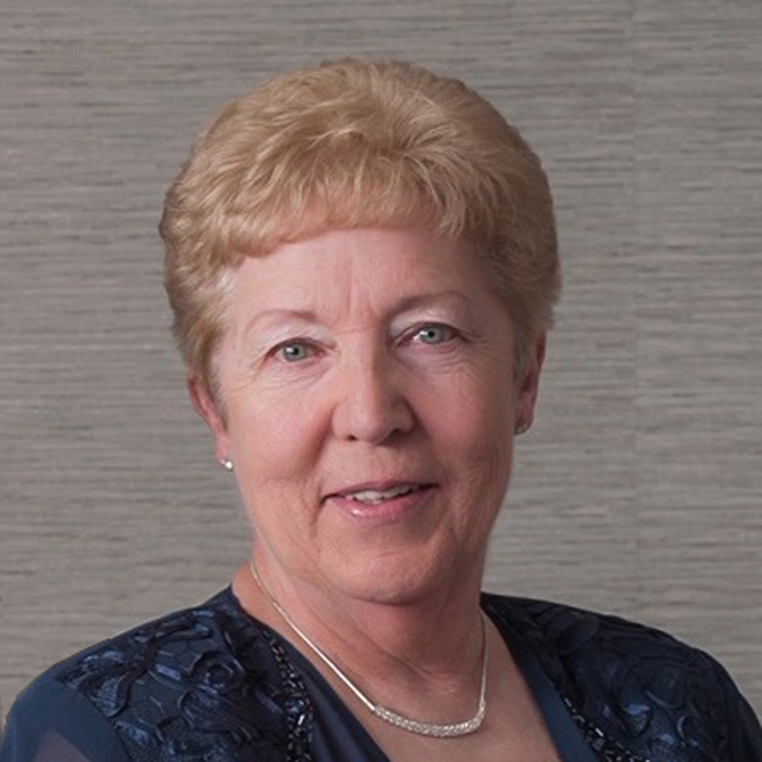 Linda R. Duffy